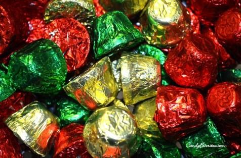 christmas-chocolate-bells