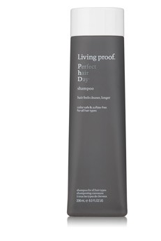 perfecthairday-shampoo-pdp-top_2