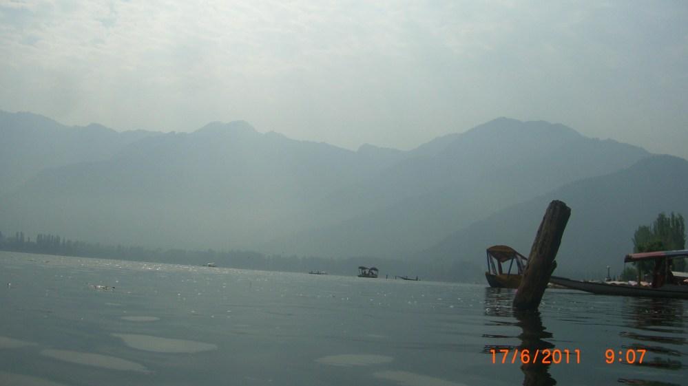 Ladakh > A Dream Come True > Ladakh > Kargil > Drass > Srinagar > Jammu  (5/6)