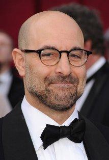 Most Trustworthy Actors in Hollywood (6/6)