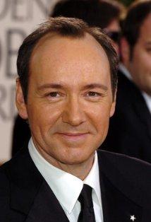 Most Trustworthy Actors in Hollywood (2/6)