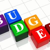 Создаем маркетинговый бюджет на год
