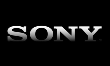 Rumeur : Sony annoncerait plusieurs nouveaux objectifs GM à la fin de cette année