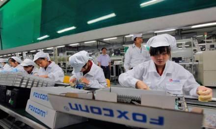 Enfin une bonne nouvelle: les usines chinoises reviennent à la vie un mois après la pause du coronavirus