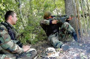 Georgian_sniper_during_South_Ossetia_warv2