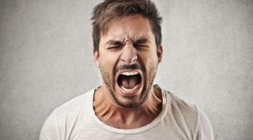 गुस्सा करने के नुकसान और काबू करने के उपाय - gussa karne ke nuksan
