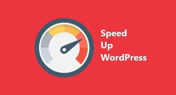 15 तरीको से WordPress Blog की Loading Speed कैसे बढ़ाये