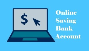 How to Open a Bank Account Online in 5 Minutes 1