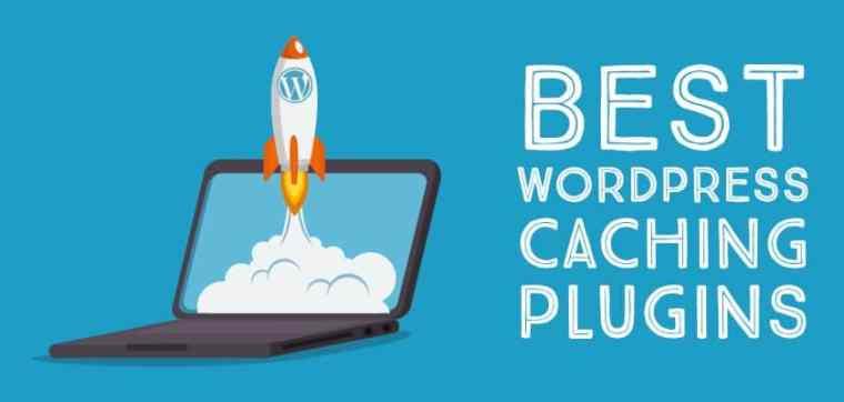 Best Cache Plugins for WordPress (Hindi)