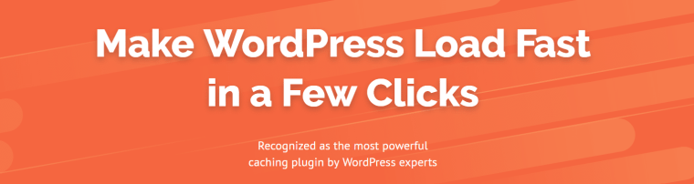 W3 Total Cache - Best Cache Plugins for WordPress