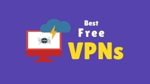 The Best Free VPN for Android