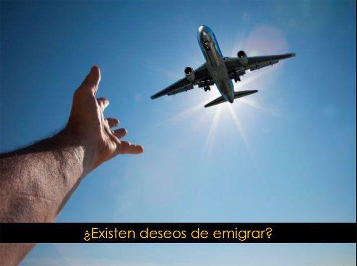 actualy.es