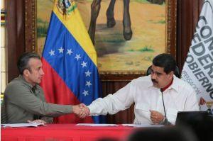 Bloqueo a CNNE en Venezuela