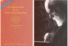 Los Tres discursos del latinoamericano - Aurora Sambrano