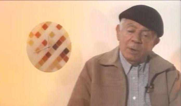 El periodismo de siempre - Sebastián de la Nuez