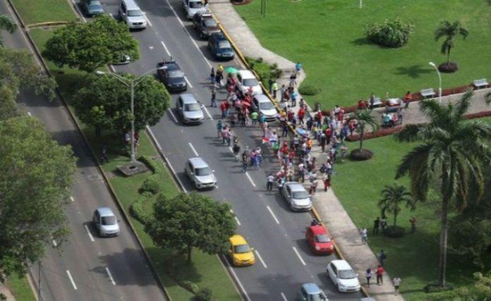¿Debe Panamá cerrarse a la inmigración?