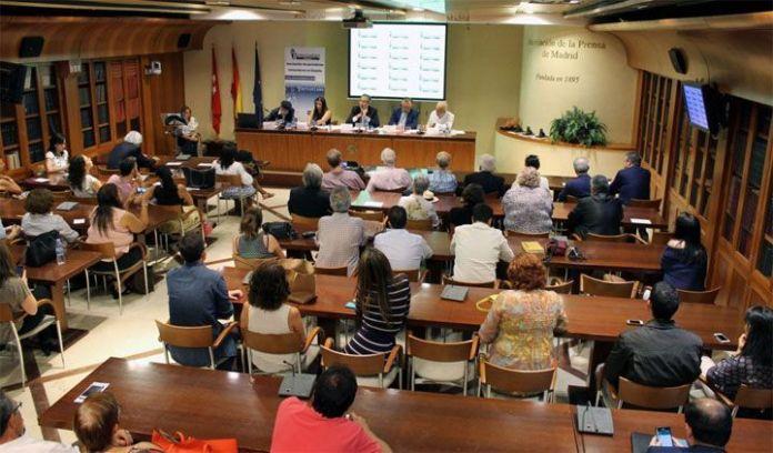Participación de la población venezolana en el proceso de transición a la democracia - Alejandro Arratia