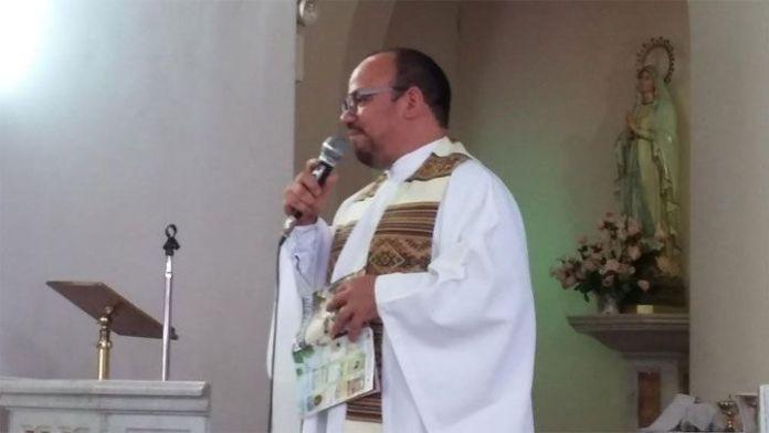 Jesuitas horrorizados ante realidad venezolana