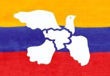 Cómo evitar la guerra civil en Venezuela
