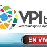 VPI-en-vivo