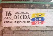 Venezuela es una cárcel - Alejandro Arratia