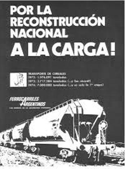 Del peronismo al chavismo