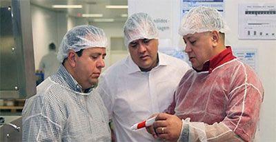 Diosdado Cabello, sin vIas de escape
