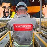 Maduro-involucrado-en-escandalo-Odebrecht