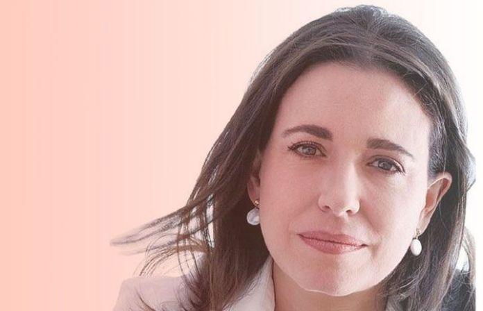 María Corina, la Unidad y la calle