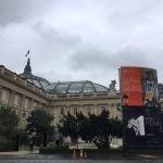 Grand-Palais-1