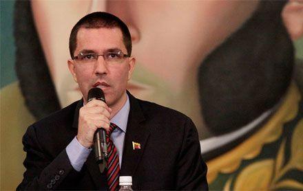Dictador sin Estado - Víctor Suárez