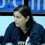 IPyS - Ley para aumentar controles contra la libertad de expresión