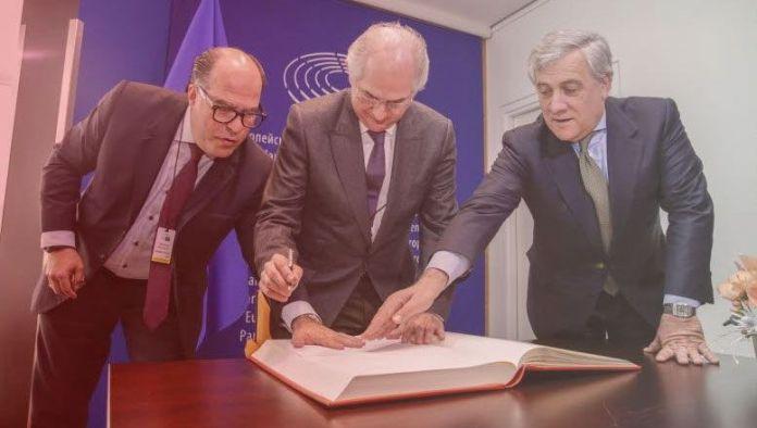 Borges, el premio Sájarov y los troles cooperantes