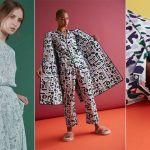 Textil-adicional