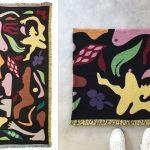 Textiles-1