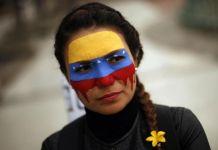 Venezuela devastada por el chavismo - Editorial de La Stampa
