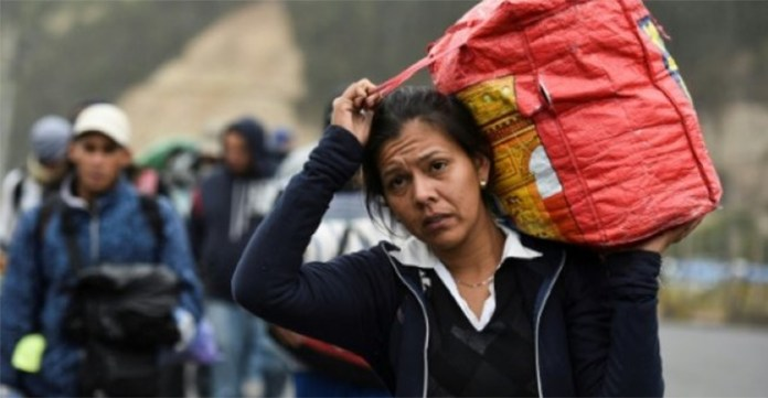 https://www.france24.com/es/20180822-el-temor-es-volver-miles-huyen-de-venezuela-pese-la-sombra-de-la-xenofobia