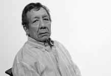 Daniel González – Famoso y desconocido