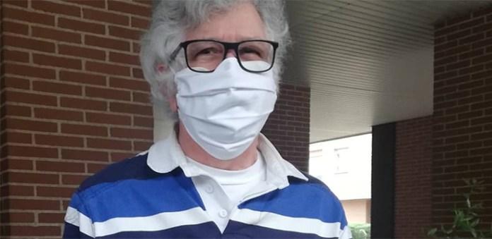 La pandemia acentúa la mengua de los pensionados