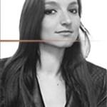 Carolina Santana 4