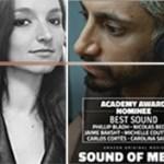Sound of metal portada 2