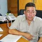 Julio Cesar Garcia Rodriguez