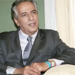 Ahmed 0