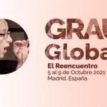 Grau Global