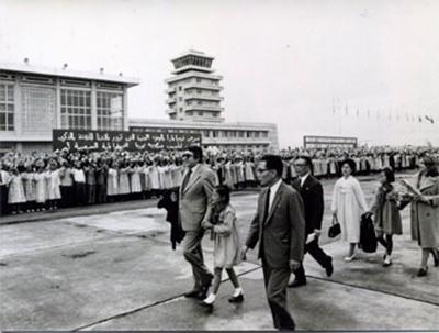 Pyongyang 1978