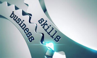 Essential Product Management Skills Actuation Consulting