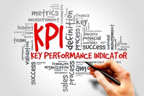Agile Scrum Key Performance Indicator
