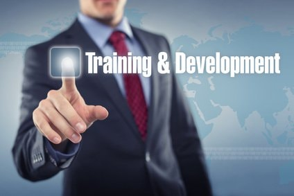 Actuation Consulting's Product Management Training
