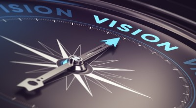 Product Vision Checklist, Actuation Consulting
