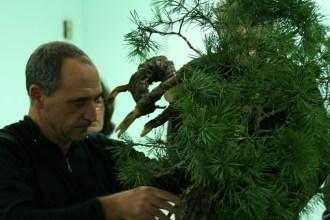 atelier ascap 2012 - 25